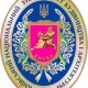 KNUBA_Logo[1]