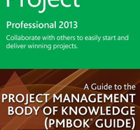 Combo training PM.Praxis - MS.Project