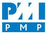 PMP Logo